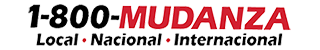 Companias de Mudanzas Locales Nacionales